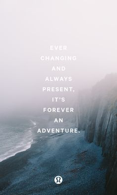 Where will your next adventure take you?