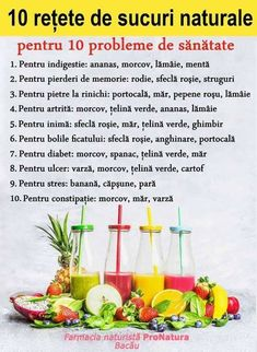 Fruit Smoothie Recipes, Healthy Diet Recipes, Healthy Juices, Juice Smoothie, Healthy Drinks, Healthy Tips, Baby Food Recipes, Health And Beauty Tips, Health And Wellness