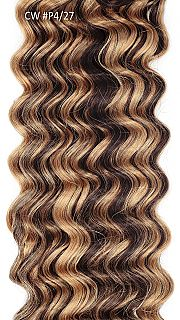 14 Best Curly Clip In Hair Extensions Images Wavy Hair Crimped