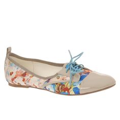 BROOKINGS - women's flats shoes for sale at ALDO Shoes.