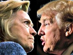 (Bizpac Review) – Hillary Clintonis beginning to panic. Shortly…