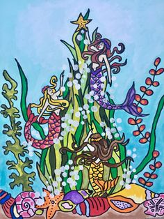 I am a tropical artist from Bradenton, FL. My goal is to bring my art to you through a wide array of colorful purses for the tropical lifestyle. Here's to livin' the beach life thru a tropical world of color. Tropical Colors, Tropical Art, World Of Color, Love Painting, Wall Murals, My Arts, Unique, Artist, Inspiration