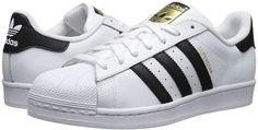 "adidas Originals ""Superstar 2"" Sneakers"