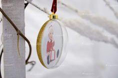 Και αυτά τα #χριστούγεννα τα #στολίδια είσαστε εσείς!!! 🎄🎅 ❄ #xmas #christmas #christmastree #christmasdecoration #ornaments www.lagopatis.gr