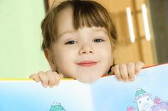 How To Develop Children Story Ideas and Create Picture Books |