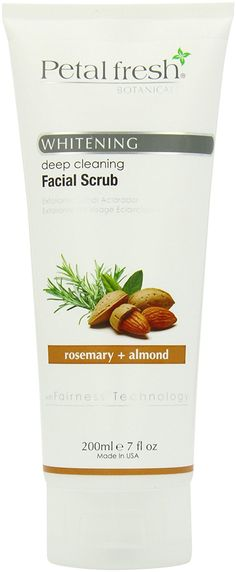 4x Petal Fresh Botanicals Age Defying Facial Clay Masque All Skin Types Daily Health & Beauty