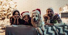 cool 10 choses à faire le matin de Noël avec votre famille (en plus de présenter des cadeaux)