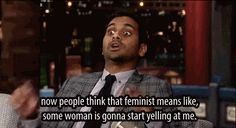 26 Times Celebrity Men Shut Down Sexism In The Best Damn Way