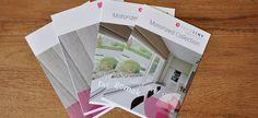 Decoline - Schakel over op comfort Brochure