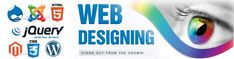 SSCSWORLD offers web design and development services for personal, corporate and ecommerce business website, provide end to end corporate web design solutions.