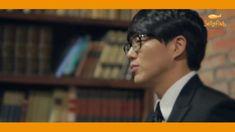 Because its Christmas - VIXX, Sung Si Kyung, Park Hyo Shin, Lee Seok Hoon, Seo In Guk