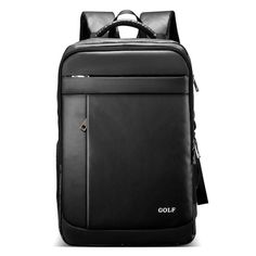 ebe05e3862 62 Best Bags & Backpacks images | Backpack bags, Beige tote bags ...