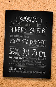 free printable invitations ... wedding, engagement, bachelorette...