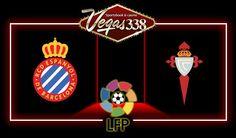 Prediksi Skor Espanyol Vs Celta de Vigo 20 April 2016, Prediksi Bola Espanyol Vs Celta de Vigo, Prediksi Espanyol Vs Celta de Vigo, Prediksi Skor Bola Espanyol