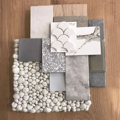 23 genius bathroom tile remodel ideas to as you want 1 Küchen Design, House Design, Design Ideas, Interior Design Boards, Moodboard Interior Design, Bath Remodel, Bathroom Inspiration, Bathroom Ideas, Spa Like Bathroom