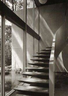 Richard Neutra - NCMH Modernist Masters Gallery