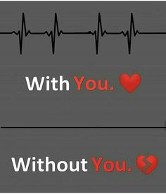 Here is a Awesome collection of Status quotes for Dp, whatsapp dp pic, whatsapp dp love, whatsapp dp for girl, Cool Attitude Romantic Love Sad Funny Whatsapp DP Soulmate Love Quotes, Sweet Love Quotes, Love Husband Quotes, True Love Quotes, Love Quotes For Her, Romantic Love Quotes, Love Yourself Quotes, Love Is Sweet, Quotes For Dp