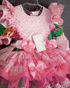 Só um jeito de definir essa #caipira  Princesa boneca bombom rosa  #oatelie #vestindoprincesas #arraiadasprincesas #foilindo #saojoao #caipira #caipiramarlinda