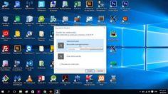 Introduccion a Maquinas virtuales en Microsoft Azure