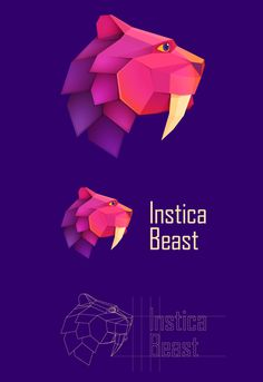 Instinca Beast