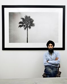 waris and tree.