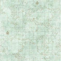 Μοντέρνες Pop art Ταπετσαρίες τοίχου (10,05 Χ 0,53) 300304