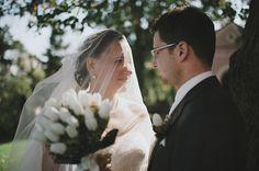 Wedding | Svadba - Fero & Lucia, Presov, Slovakia Wedding Dresses, Bride Dresses, Bridal Gowns, Wedding Dressses, Bridal Dresses, Wedding Dress, Wedding Gowns, Gowns