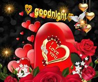Thank God For His Marvelous Love Good Night Love Pictures, Sweet Dreams Pictures, Good Night I Love You, Good Night Love Images, Good Night Prayer, Good Night Everyone, Good Night Blessings, Good Night Gif, Good Night Sweet Dreams