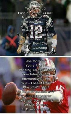 86 Best New England Patriots images  4f7c9ef5e
