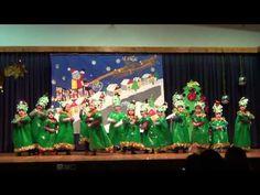 Como el Grinch robó la Navidad (los muñecos de nieve) - YouTube Xmas Songs, Manualidades Halloween, Christmas Quotes, Christmas Activities, Special Occasion, Make It Yourself, Kids, Party Ideas, Painting