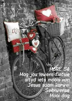 Good Morning Greetings, Good Morning Wishes, Day Wishes, Good Morning Quotes, African Dessert, Lekker Dag, Afrikaanse Quotes, Goeie Nag, Goeie More