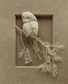 Calvin+Nicholls_paper_sculptures_+(10).jpg