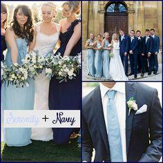 Black tie by bel fiore tuxedo and suit rentals in for Wedding dress rental atlanta