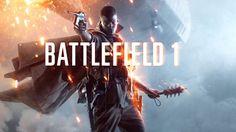 Finalmente+confira+o+primeiro+trailer+oficial+de+Battlefield+1