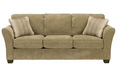 #furniture I like this couch.