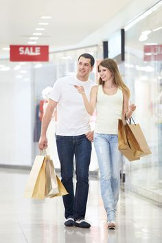What do all expats do when returning from a US visit. they shop. There is always something a person wants that they can't get in their new country Nerve Problems, Target Customer, Physical Condition, Early Retirement, About Me Blog, Breathe, Shopping, Country, Travel