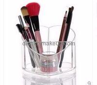 Acrylic makeup organizer manufacturer-page22