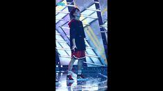 20170701 UP10TION RUNNER  - Music Core ( HWANHEE Focus ) #환희 #업텐션 #시작해