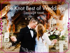 The Knot Best of Weddings - Hall of Fame | The Gardens of Castle Rock #TheGardensofCR #MNWedding ~ Love Grows at The Gardens of Castle Rock ~ The Minnesota Wedding Venue & Event Center #LoveGrowsatTheGardens #MinnesotaWeddingVenue #MinnesotaWedding #MNVenue #GardenWedding #OutdoorWedding #ThisisNorthfield #NorthfieldMN Pavilion Wedding, Outdoor Wedding Reception, Garden Pavilion, Wedding Vendors, Wedding Events, Wedding Day, Big Indian Wedding, Garden Images, Second Weddings