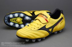 Soccer Boots, Football Shoes, Soccer Cleats, Retro Shoes, Running Shoes, Classic, Evolution, Projects, Life