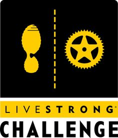 livestrong by lool705 on DeviantArt