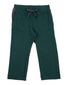 ed52e604ad ROBERTO CAVALLI Casual Trouser.  robertocavalli  cloth  dress  top  skirt   pant  coat  jacket  jecket  beachwear
