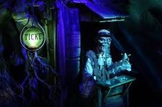 Phantom Manor Underworld - Bing Images