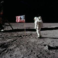 Cuando los espías de la CIA ayudaron a la NASA a ganar la carrera espacial | La Historia pendiente - Yahoo Noticias en Español