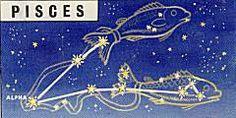 Polaris (Pole Star)