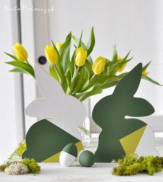 MyArt - Marta: Wielkanoc czas... start !