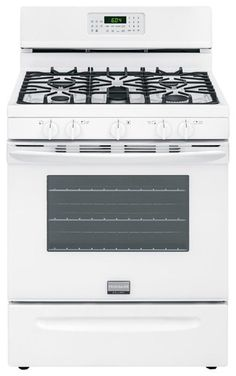 Awesome Kenmore 72002