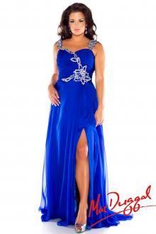 Emejing Royal Blue Prom Dresses Plus Size Ideas - Mikejaninesmith ...