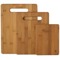 Protect Your Investment: How to Care For Bamboo Cutting Boards