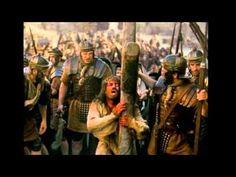 Behold the Lamb of God - YouTube